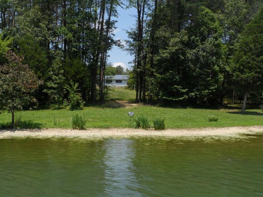 117 Summer Breeze Lane: