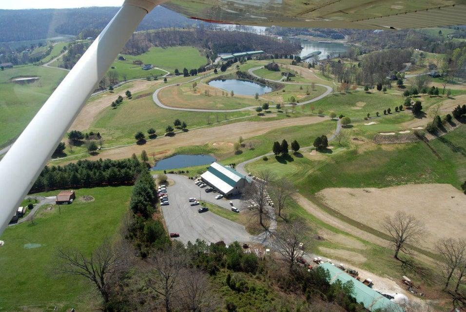 Deer Meadow Circle: