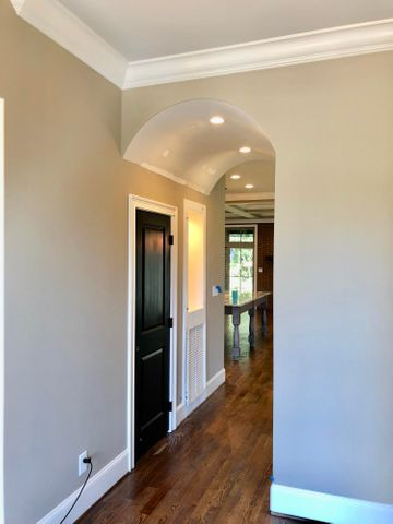 242 Cool Springs Blvd Preview Image 3