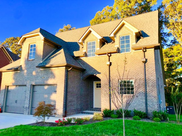 242 Cool Springs Blvd Preview Image 1