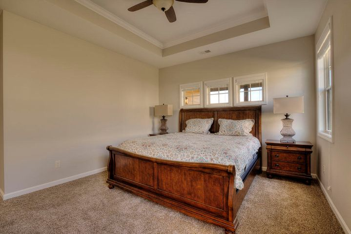 1207 Beaumont Ave Ave Preview Image 3