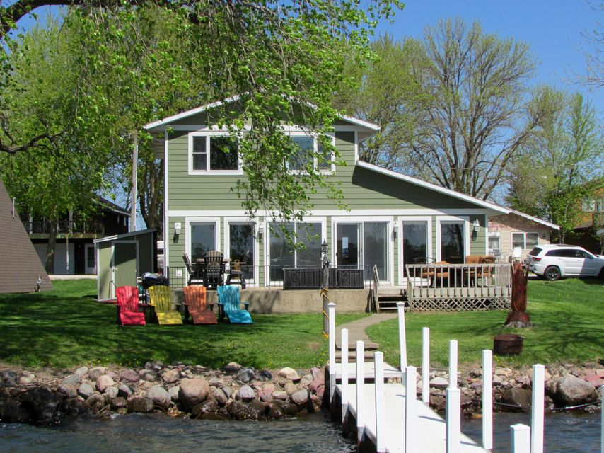 23831 178th St Spirit Lake, IA 51360