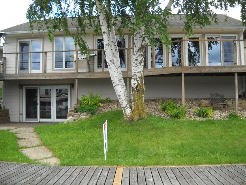 MLS # 16-635 - Spirit Lake, IA Homes for Sale