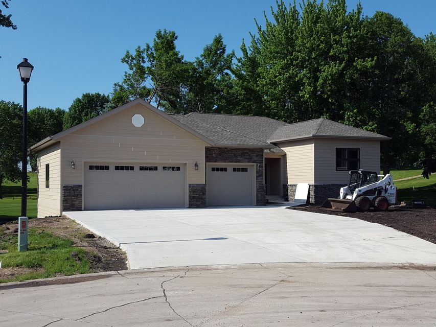 MLS # 16-724 - Arnolds Park, IA Homes for Sale