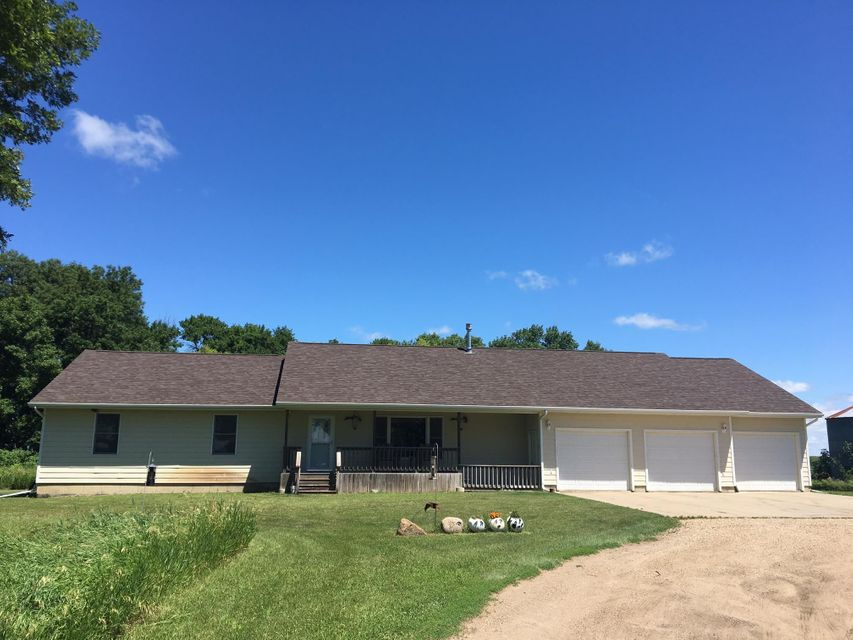 2530 340th St Spencer, IA 51301