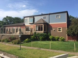 MLS # 16-401 - Wahpeton, IA Homes for Sale