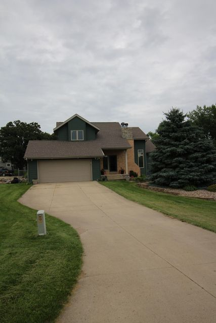 25108 182nd St Spirit Lake, IA 51360