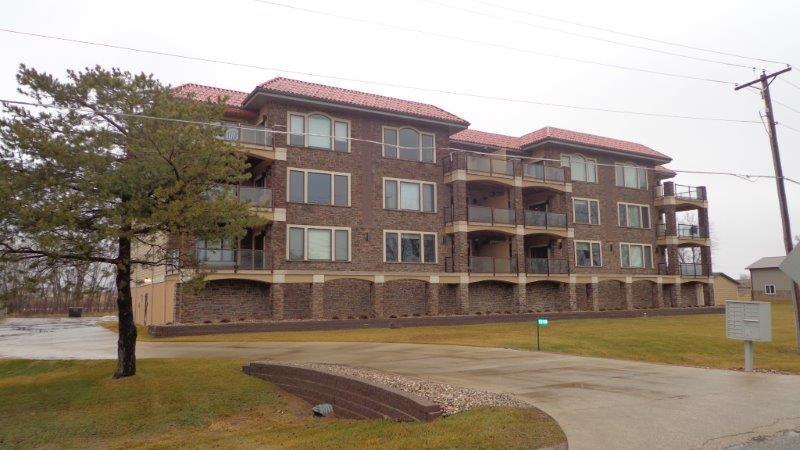 15110 215th Ave   #3 Spirit Lake, IA 51360