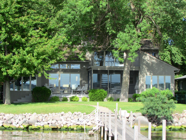 16180 Hwy 86 Spirit Lake, IA 51360