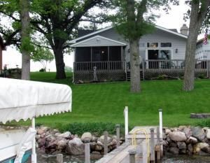 12495 253rd Ave Orleans, IA 51360