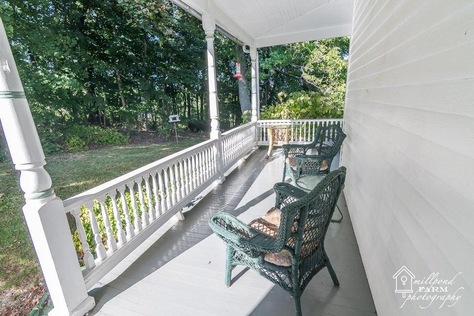 Page Not Found Lexington Va Real Estate