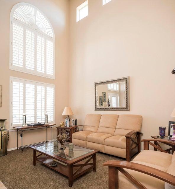 Property for sale at 3368 Blueridge Lane, Las Cruces,  NM 88005