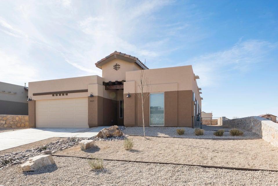Property for sale at 2537 Petaluma Avenue, Las Cruces,  NM 88011