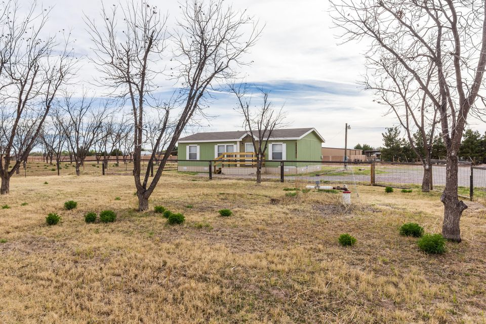 Property for sale at 3225 Dona Ana Road, Las Cruces,  NM 88007