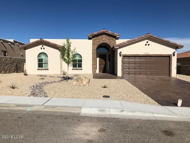 Property for sale at 2434 Tesuque Place, Las Cruces,  NM 88011