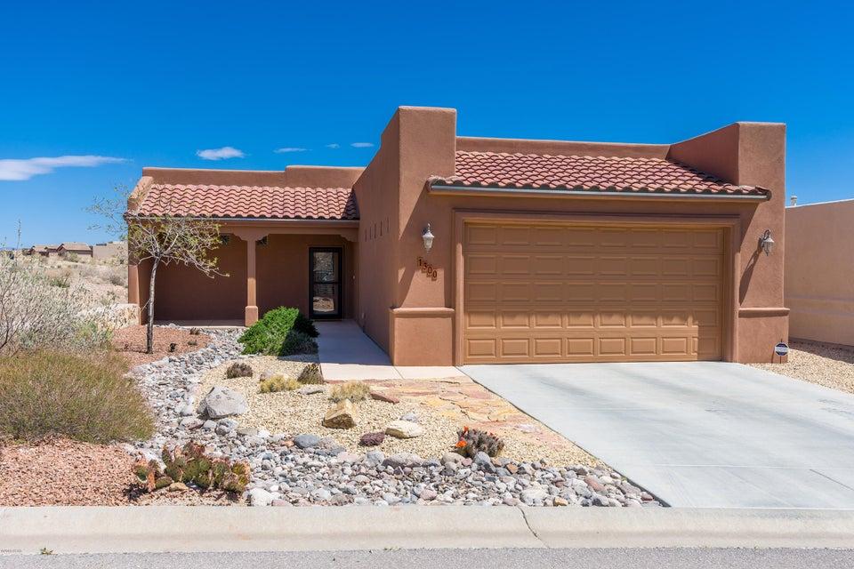 Property for sale at 1300 Cassatt Place, Las Cruces,  NM 88007