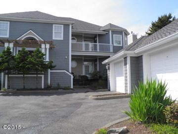 5948 SW Cupola Dr, Newport, OR 97365 - P5070737