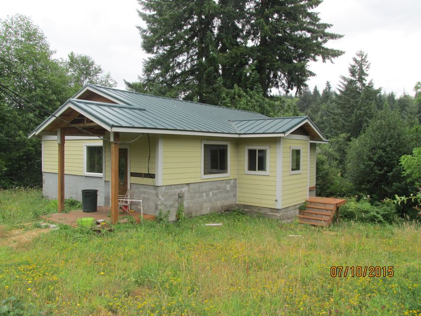 6187 Yachats River Road, Yachats, OR 97498 - Armijo/Tice Ext.