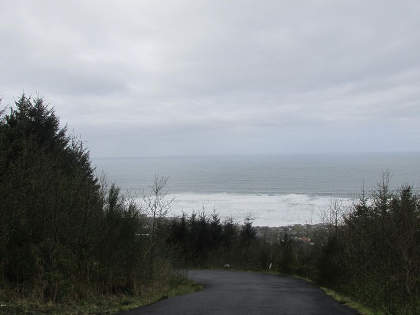 TL 5000 Horizon Hill Rd, Yachats, OR 97498 - KARP OCEAN VIEW LOT 38