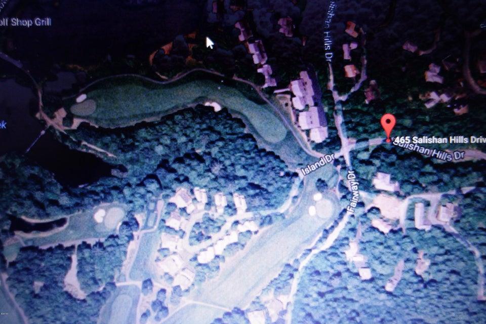 465 Salishan Hills Dr, Gleneden Beach, OR 97388 - At Salishan
