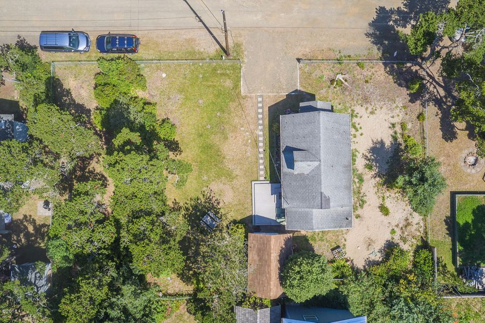 5905 Holly Ave, Pacific City, OR 97112 - 5905Holly-12