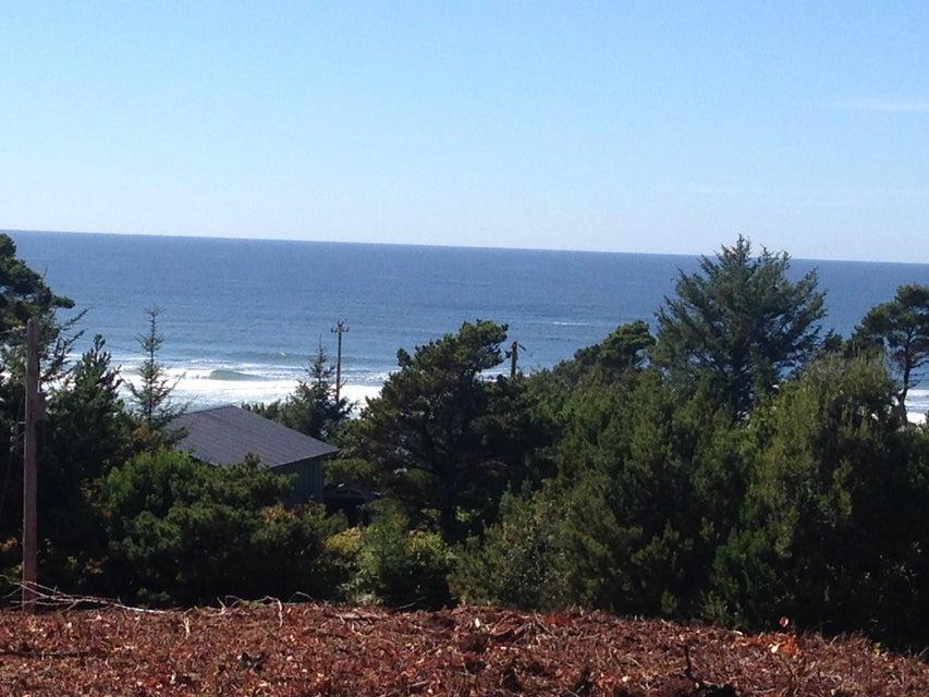 3425 SW Fernwood Ln, Waldport, OR 97394 - Ocean View