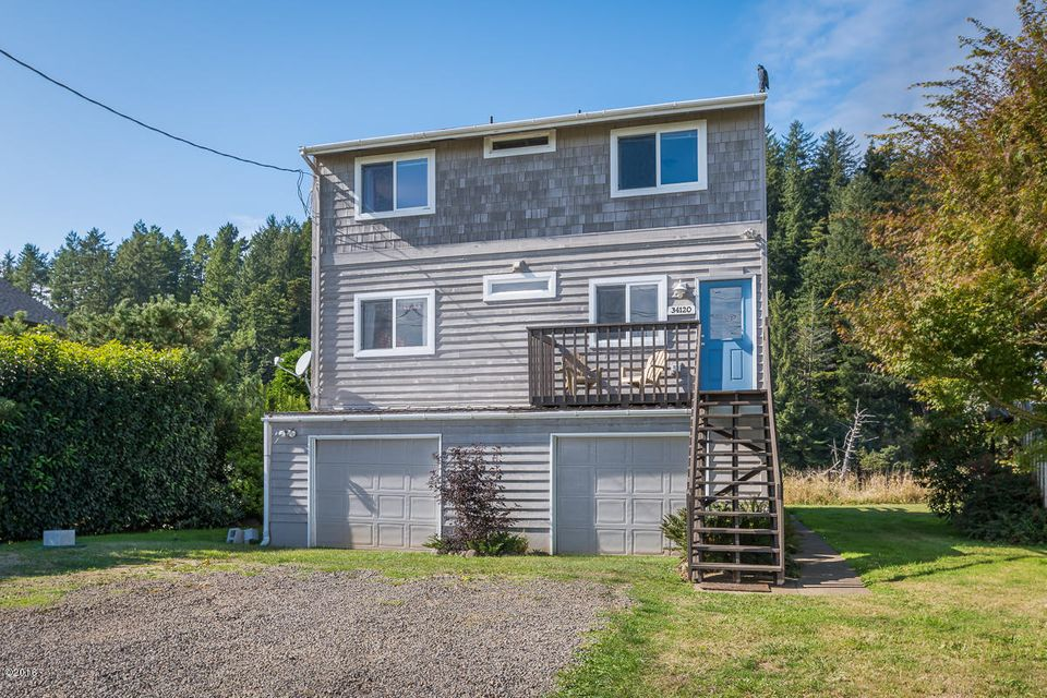 34120 Brooten Rd, Pacific City, OR 97112 - 34120Brooten-01