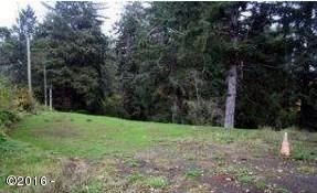 9301 NW Jay St, Seal Rock, OR 97376 - Front of property