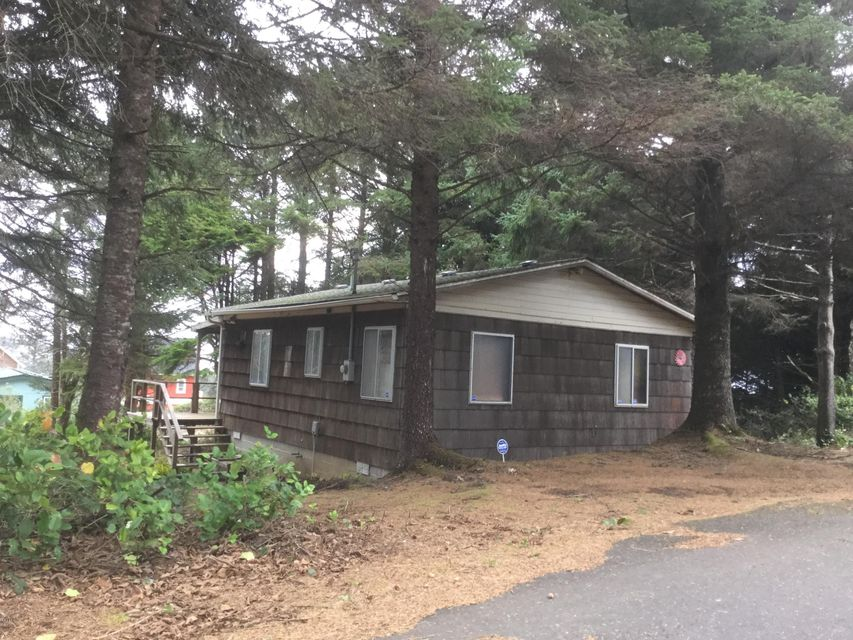 2359 SW Bard Loop, Lincoln City, OR 97367 - IMG_1200