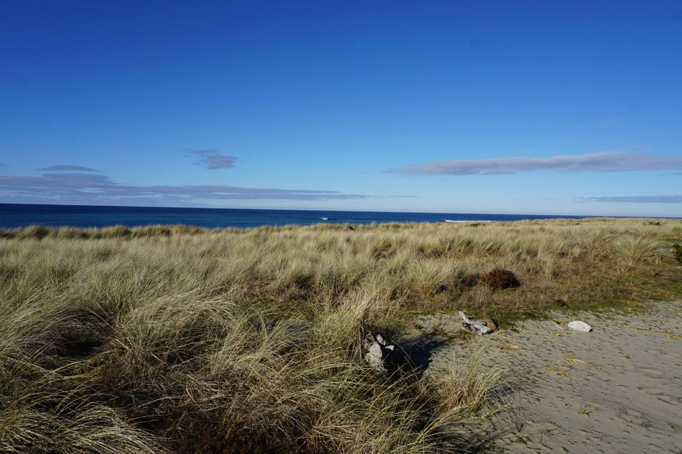 327 Salishan, Gleneden Beach, OR 97388