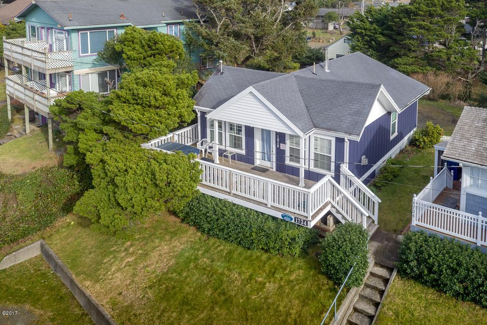 1734 NW Harbor Ave, Lincoln City, OR 97367 - 1734NWHarbor-01