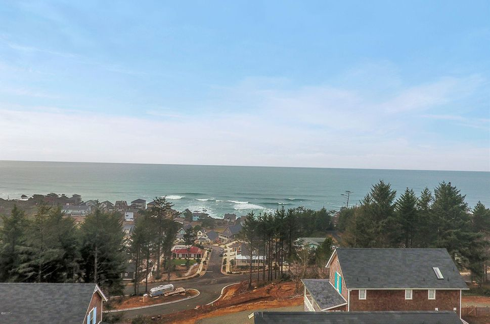 97 SW Dune Ave, Lincoln City, OR 97367 - Ocean View