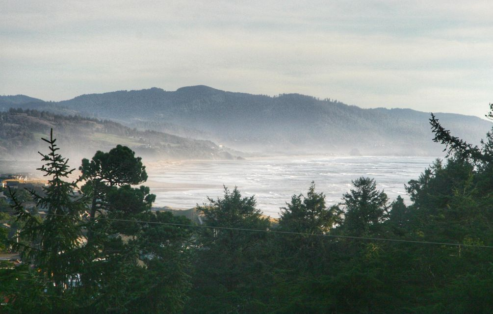 32480 Pine Road, Pacific City, OR 97135 - View2