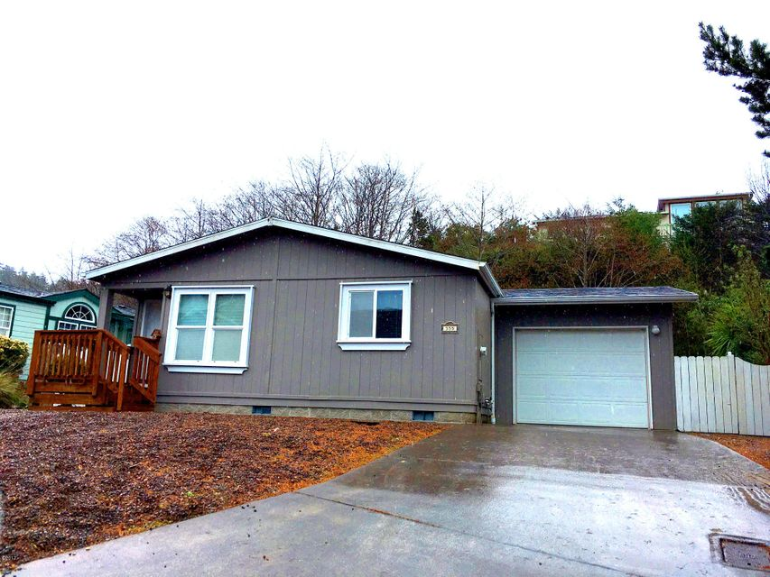 355 NE 70th Dr, Newport, OR 97365 - HouseView3