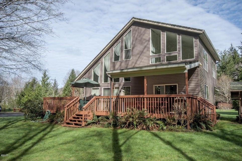 6942 Salmon River Hwy, Otis, OR 97368 - Exterior - View 3 (1280x850)