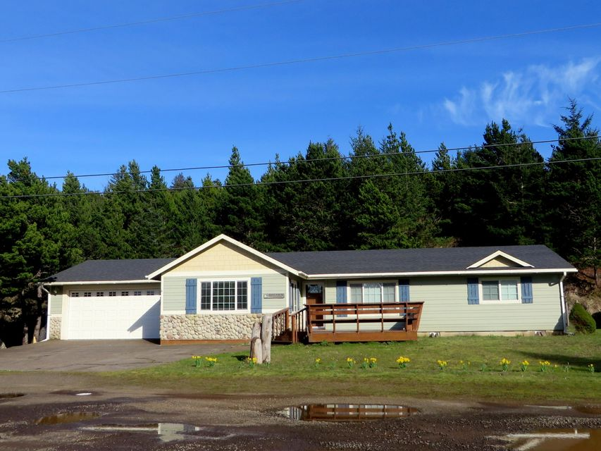 32205 Pine Rd, Pacific City, OR 97135 - IMG_6180