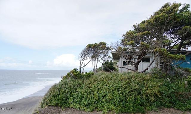 7285 Neptune, Gleneden Beach, OR 97388
