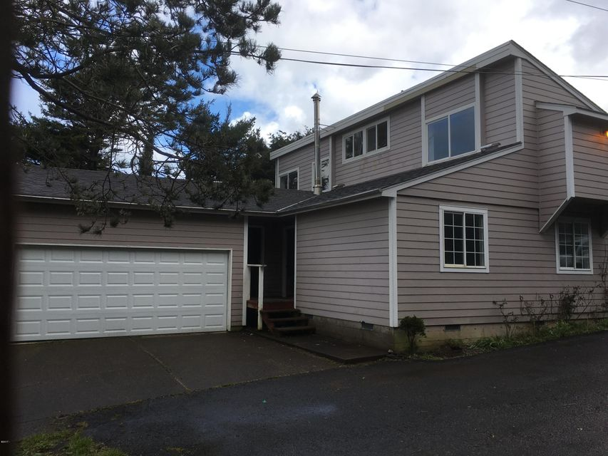 436 NW 12th St, Newport, OR 97365 - IMG_2892
