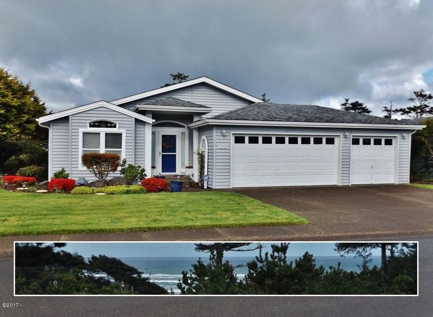 1250 SW Sailfish Loop, Waldport, OR 97394 - MLS w-View Insert Photo