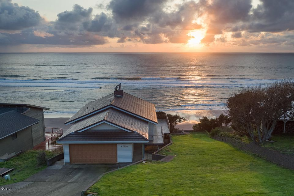 42110 Sundown Way, Neskowin, OR 97149 - 42110Sundown-22