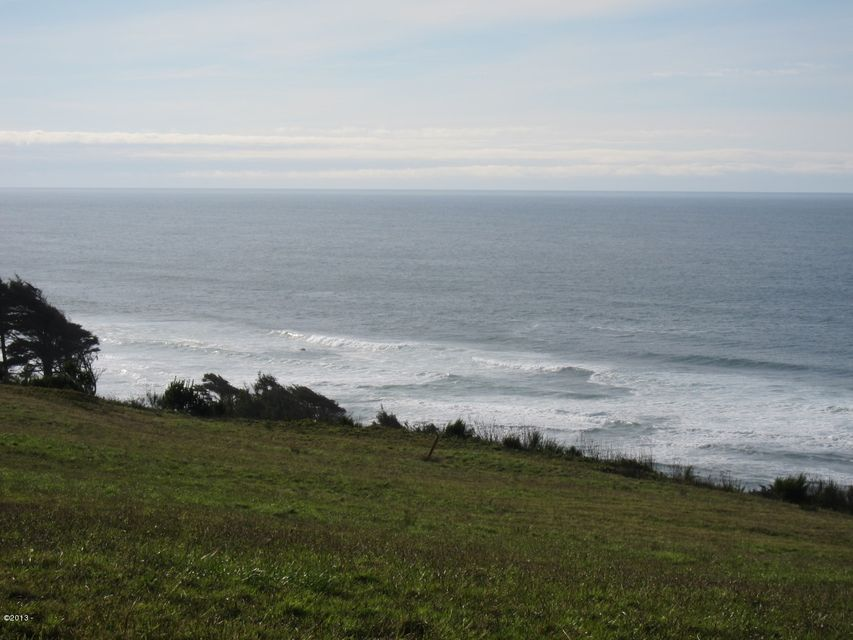 LOT 29 Seavista Lane, Pacific City, OR 97135 - ocean breathtaking