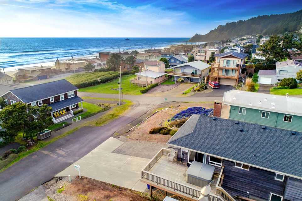6542 NE Mast Ave, Lincoln City, OR 97367 - mast7