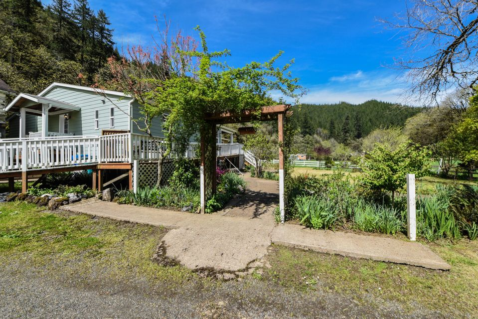 1371 Harlan Rd, Toledo, OR 97391 - untitled