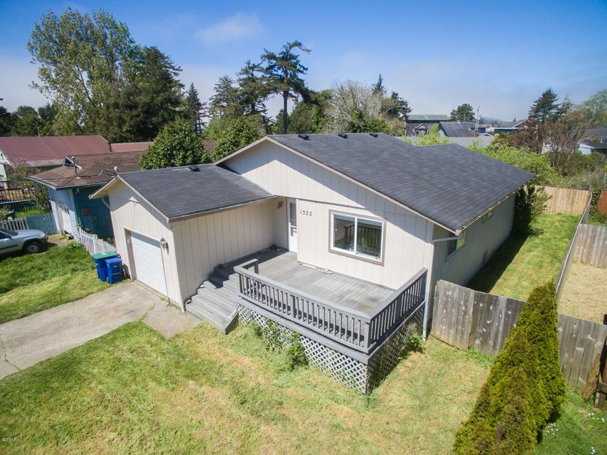 1322 SW 63rd St, Lincoln City, OR 97367 - Rental-19