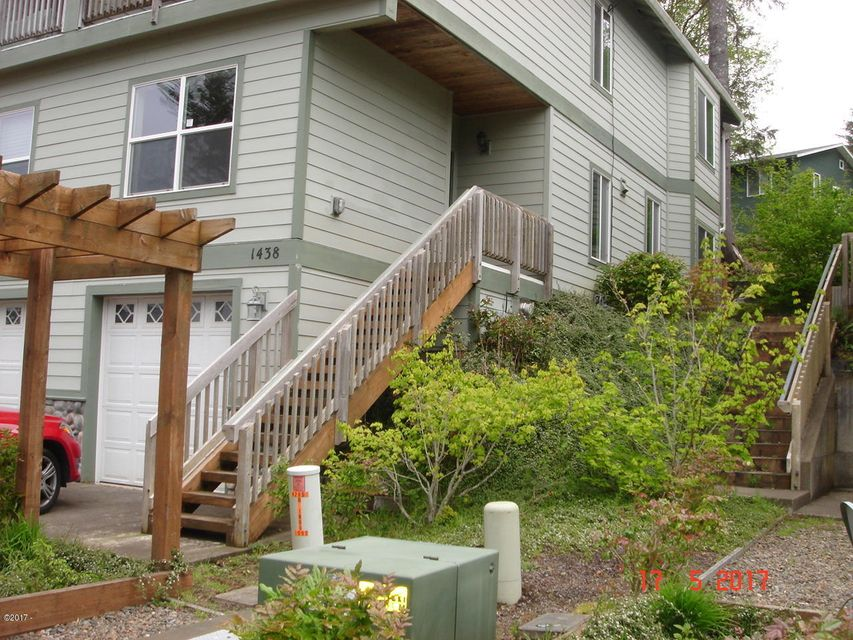1438 SE Marine Ave, Lincoln City, OR 97367 - DSC08973