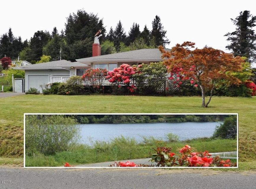 1660 SE Nelson Wayside Dr, Waldport, OR 97394 - MLS & View insert