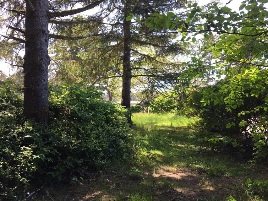 TL229 SE Keel Ave, Lincoln City, OR 97367 - Lot