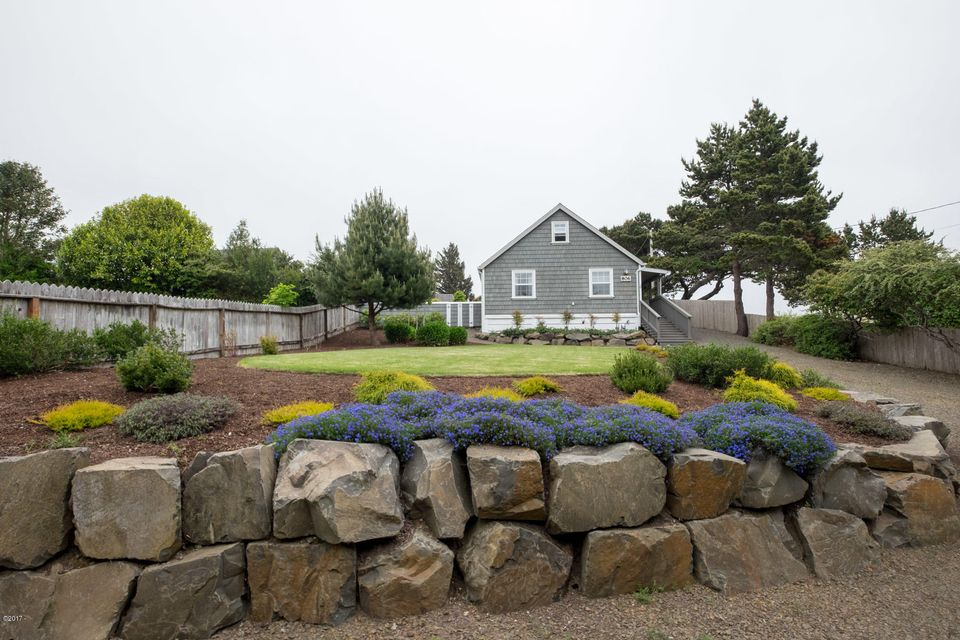 806 NE Mast Ave, Lincoln City, OR 97367 - 806 NE Mast Ave (mls)-31