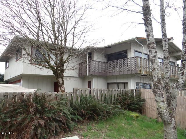 675 SE Keel Ave, Lincoln City, OR 97367 - DSC05295