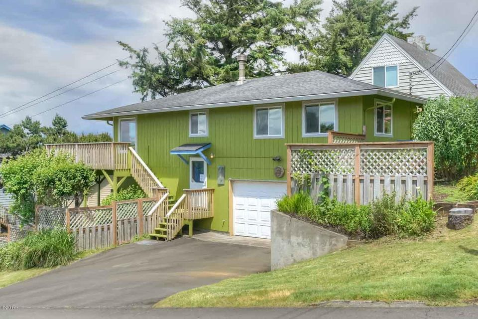 4733 SW Coast Ave, Lincoln City, OR 97367 - 1
